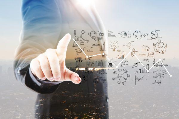 Кращі ресурси для пошуку інформації про людей і компаніях України