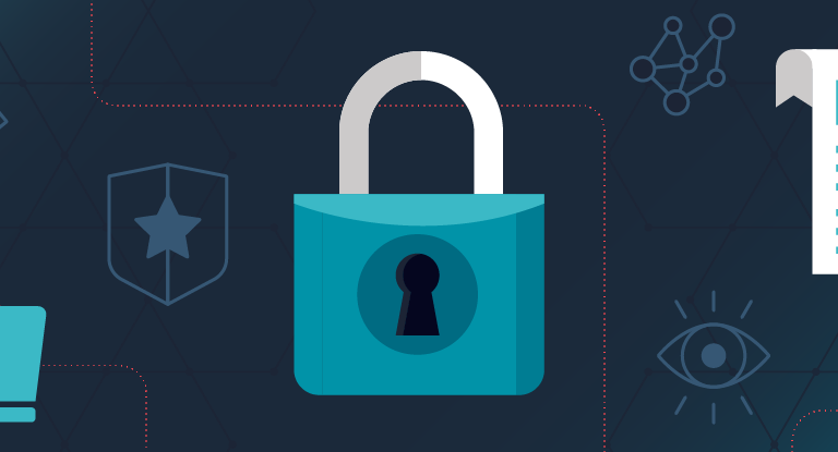 Що таке Zero Trust? Модель безпеки