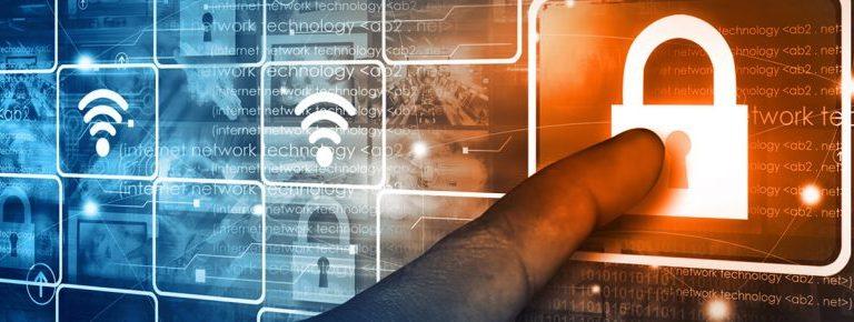 Ethernet, FTP, Telnet, HTTP, Bluetooth основи аналізу трафіку. Рішення задач на мережі з г0от-мі. Частина 1
