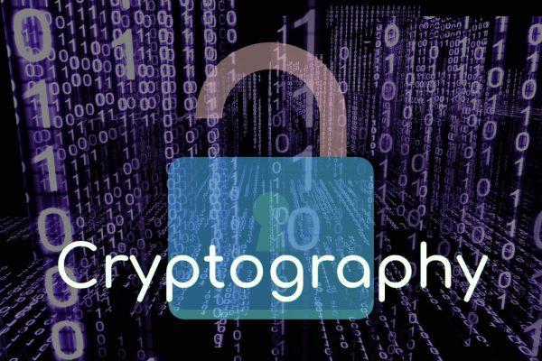 Кодування, шифр зсуву, брут хешів і створення зображення за допомогою PIL python. Рішення задач з г0от-мі Кріто. Частина 1