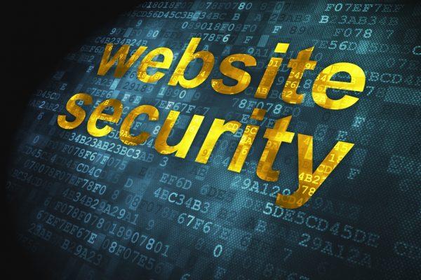 Web — javascript authentication, obfuscation і native code. Рішення задач з г0от-мі Web— Client. Частина 1