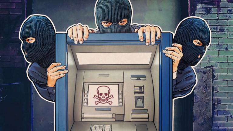 Як хакери можуть отримати доступ до вашого банківського рахунку