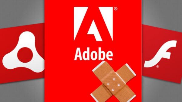 Adobe випустила позапланові виправлення для 41 уразливості