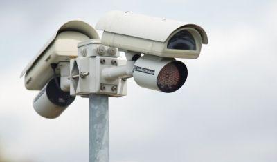 Приватність в умовах пандемії