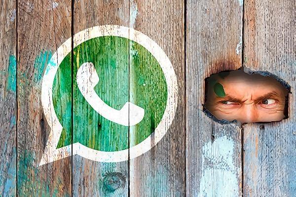 У WhatsApp з'явиться нова функція безпеки