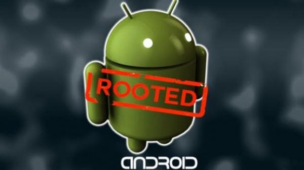 Виправлена критична уразливість в Android-пристроях з процесорами MediaTek