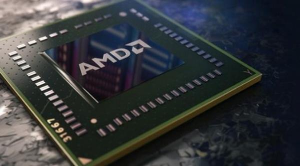 Виявлено дві нові атаки на процесори AMD