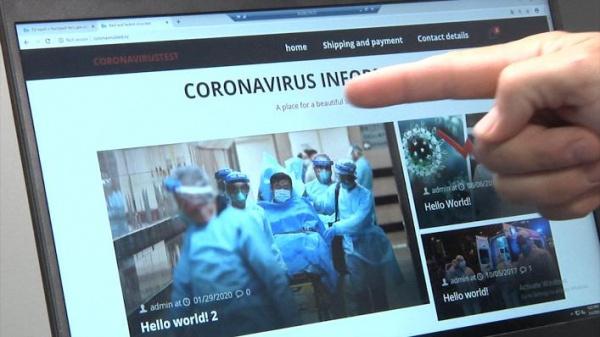 Австралійська влада контратакує хакерів, що використовують тему COVID-19