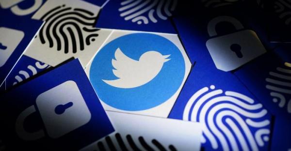 Компанія Twitter буде передавати рекламодавцям більше даних