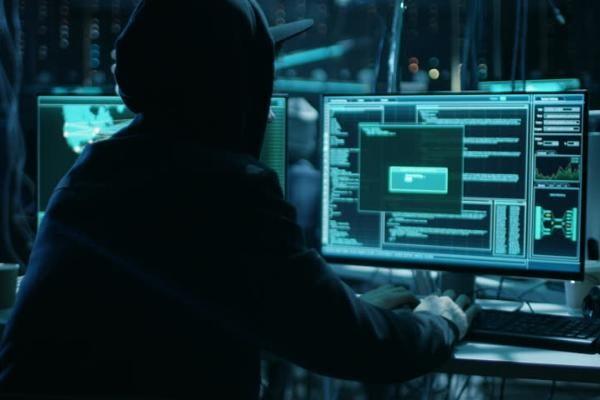 Підліток-хакер звинувачується в розкраданні $24 млн у великого бізнесмена