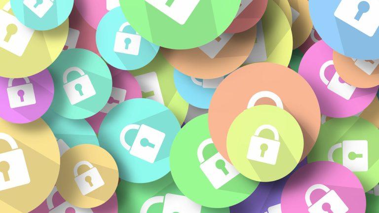Як захистити свій веб-сайт?