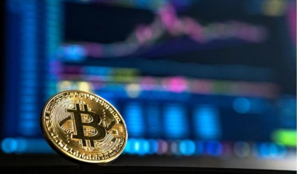 Через власну недбалість криптовалютні біржі ризикують втратити $18 млн