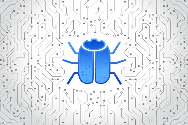 Zerodium тимчасово припинить покупку експлойтів для вразливостей в iOS