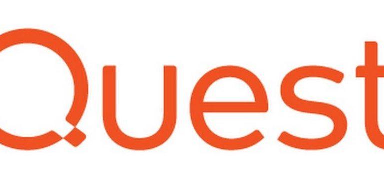 Безкоштовні тріальні ліцензії Quest Software на термін до 12 місяців
