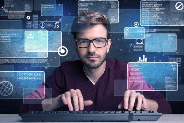Етичний хакінг: як отримати доступ до веб-сервера