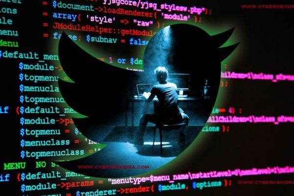 Twitter оштрафують за масовий злом акаунтів знаменитостей