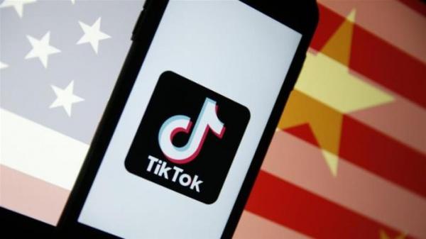 Купити бізнес TikTok в США може компанія Oracle