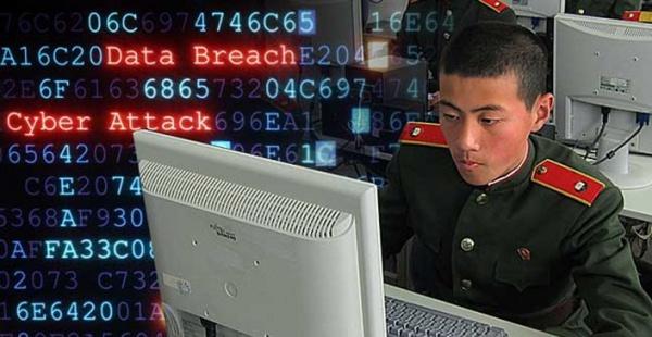 Багато північнокорейських хакерів працюють в Росії і Білорусі