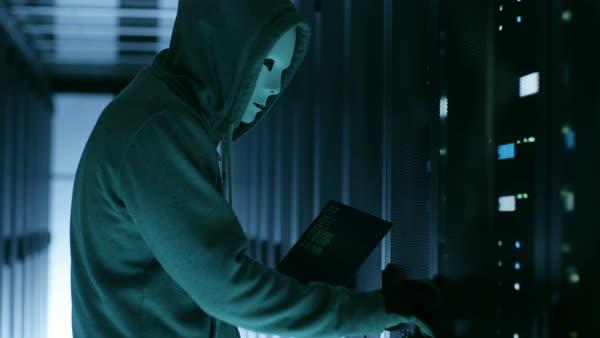 247 тис. Серверів Microsoft Exchange уразливі до атак