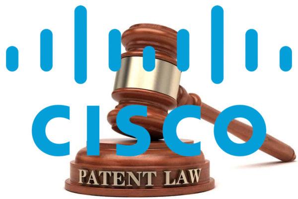Суд зобов'язав компанію Сisco виплатити 1.9 мільярдів доларів за порушення патентів