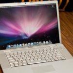 Intel продавала разработанные для apple технологии ее конкурентам