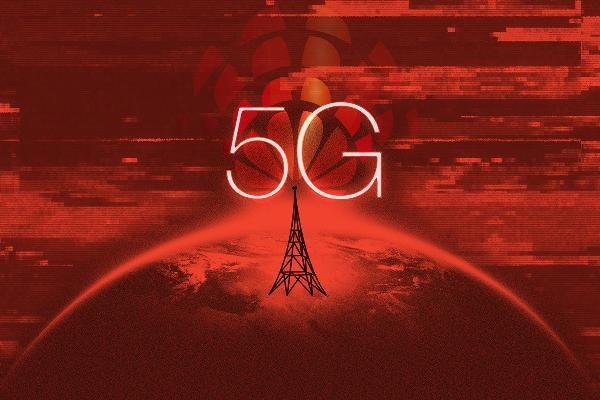 Китайські кібершпигуни викрадають дані про 5G по всьому світу